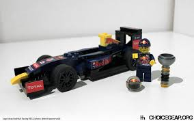 speed chions 2017 speed chions red bull rb12 f1 car choice gear