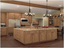 kitchen island legs kitchen islands kitchen island legs lowes kitchen awesome