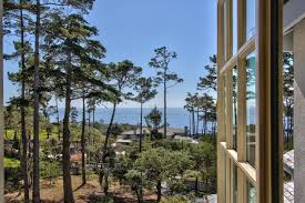1217 padre ln pebble beach ca 93953 mls 81637121 coldwell banker