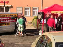 Wetter Bad Blankenburg Tag 4 Stadtilm Suhl Bad Blankenburg Npd Landesverband Thüringen