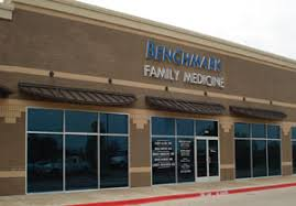 Architectural Metal Awnings Awnings Dallas Fort Worth Commercial Metal