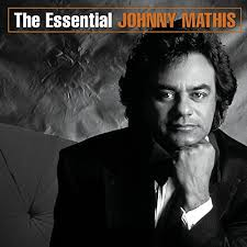 They Say The Neon Lights Are Bright On Broadway Johnny Mathis U2013 On Broadway Lyrics Genius Lyrics