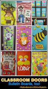 Pinterest Classroom Decor by Classroom Door Decoration Ideas Bulletin Board Ideas As Well