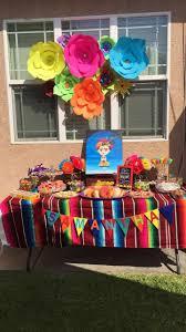 best 25 frida kahlo party decoration ideas on pinterest frida