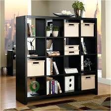 target room divider bookcase 100 target room divider bookcase modern european furniture check