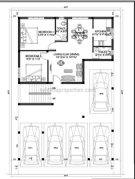 2 Bhk Flat Design by 1 Bhk Flat For Rent In Pallavaram Single Bedroom Flat For Rent In