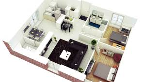 two bedroom house floor plans awesome 2 bedroom floor plans contemporary rugoingmyway us