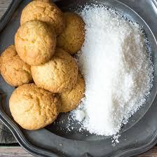 cuisiner sans oeufs recette biscuits sans oeuf sans beurre facile rapide