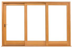 Patio Doors Repair by Sliding Panel Doors Sliding Doors For Sliding Glass Door Repair