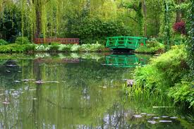 images of beautiful gardens 10 beautiful gardens you ll want on your bucket list