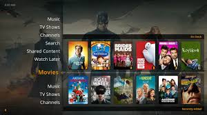 best movies for home theater how to use filebot to organize your plex video files pcworld