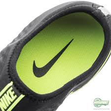 Jual Insole Nike nike hypervenom insoles on sale off43 discounts
