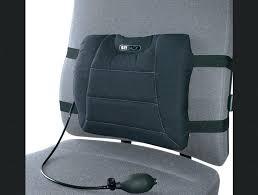 coussin de bureau coussin chaise de bureau coussin fauteuil bureau coussin