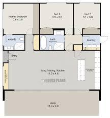 baby nursery bach house plans home house plans new zealand ltd