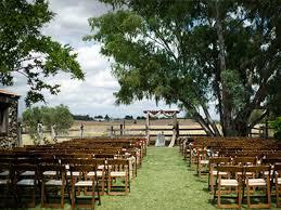 Stone Barn Ranch Wedding Lake Dj Wedding Ceremonies Tahoe Weddings