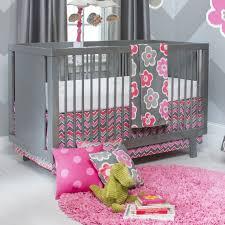 girls crib bedding home design ba crib bedding babiesquotrquotus inside 89
