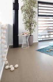 Wohnzimmer Einrichten Parkett 10 Besten Einrichten Im Modern Style Bilder Auf Pinterest Living