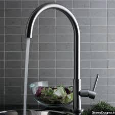 rubinetti miscelatori cucina miscelatori per cucina 76 images come scegliere attrezzature