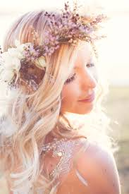 bridal back hairstyle 24 best gs bridal the ivy rustic images on pinterest braids