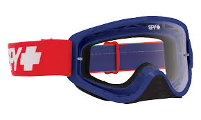 compare prices on nose goggles woot motocross goggles spy optic