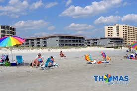cherry grove vacation rentals cherry grove condominium sea