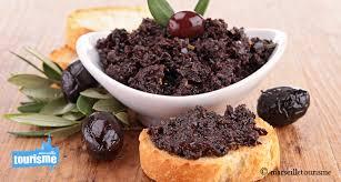 spécialité marseillaise cuisine cuisine française recette traditionnelle provençale top 19