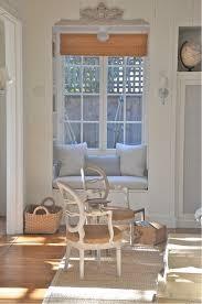 Home Interior Design Blogs Dallas Blog Material Girls Dallas Interior Design Design