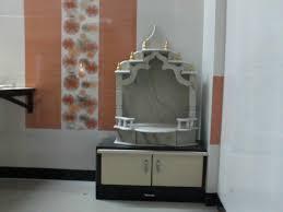 pooja room marble design part 21 geisai us home design