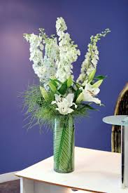 flower delivery today 8 best corporate flowers images on corporate flowers