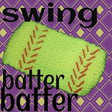 softball headbands ravelry softball headband pattern by jillian burleson