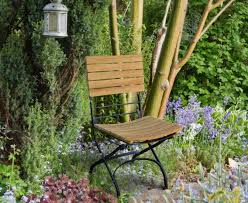 garden folding bistro dining table and chairs outdoor patio