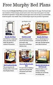 Do It Yourself Murphy Bed Diy Murphy Bed Plans Diy Do It Yourself Murphy Bed Plans Pdf