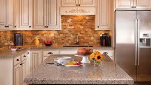 Cleaning Kitchen Cabinets Best Way by Cool Clean Kitchen Cabinets Design Ideas Art Galleries In Best Way