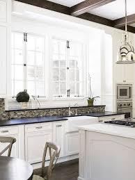 Soapstone Cleaning 48 Best Kitchenspiration Images On Pinterest Soapstone Kitchen