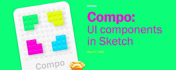 25 essential free plugins for sketch app