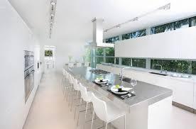 Mc Kitchen Miami Design District Kitchen Design Miami Zhis Me