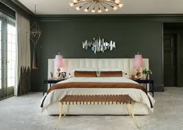 dark charm u2013 the best deep hues for your interior decor
