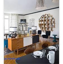 salon et cuisine table de cuisine pour buffet de salon moderne inspirational