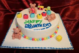 fresh birthday cakes in chennai online cake order in chennai