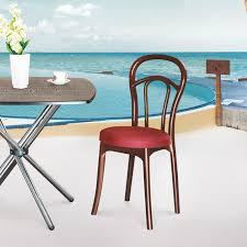 Supreme Furniture Chair Armless Chair Nilkamal Armless Plastic Chair With High Quality