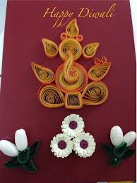 diwali cards top 8 creative ideas for diy diwali greeting cards indian