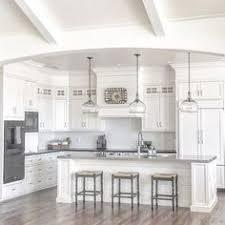 30 modern white kitchen design ideas and inspiration modern