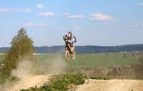 action motocross free picture adventure motocross sport landscape summer sky