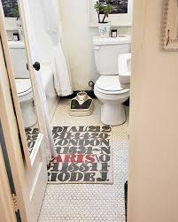 lighting a match and other bathroom etiquette apartment therapy