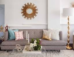 sofa ideas for small living rooms ideas for small living room furniture arrangement