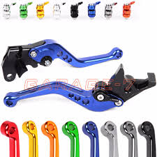 online get cheap r1 brake lever aliexpress com alibaba group