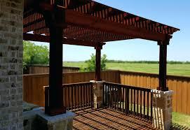outdoor kitchen roof ideas patio ideas patio deck roof ideas bamboo patio roof bamboo patio