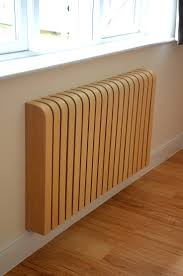 62 best radiators convectors and covers images on pinterest
