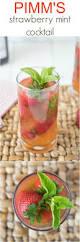 best 25 pimms cocktail ideas on pinterest pimms recipe pimm u0027s