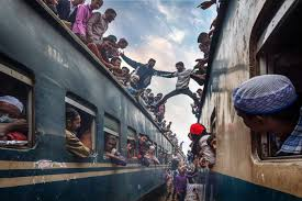 Travel Photography Nat Geo Releases Stunning Images From Travel Photographer Of The